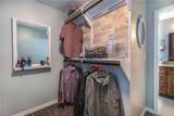 3601 Santiago Street - Photo 29