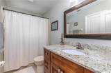 3601 Santiago Street - Photo 38