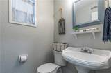 3601 Santiago Street - Photo 39