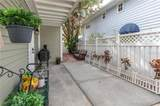 3601 Santiago Street - Photo 40