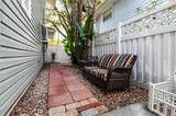 3601 Santiago Street - Photo 41