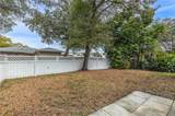 3601 Santiago Street - Photo 42