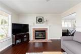 3601 Santiago Street - Photo 9