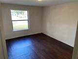 1001 Reynolds Street - Photo 11
