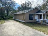 1001 Reynolds Street - Photo 2
