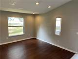 1001 Reynolds Street - Photo 5