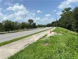 30607 State Road 54 - Photo 2