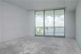 3401 Bayshore Boulevard - Photo 2