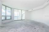 3401 Bayshore Boulevard - Photo 3