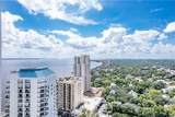 3401 Bayshore Boulevard - Photo 38