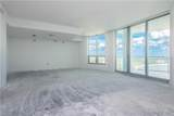 3401 Bayshore Boulevard - Photo 5