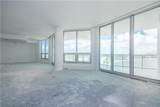 3401 Bayshore Boulevard - Photo 9