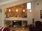 1006 Teakwood Place - Photo 14