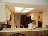 1006 Teakwood Place - Photo 16