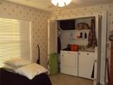 1006 Teakwood Place - Photo 20