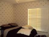 1006 Teakwood Place - Photo 21