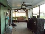 1006 Teakwood Place - Photo 34