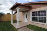 1205 Coolmont Drive - Photo 3