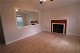 1205 Coolmont Drive - Photo 4