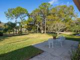 1681 Macdonnell Court - Photo 5