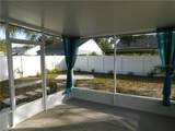 6111 Morningview Drive - Photo 25
