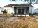 6111 Morningview Drive - Photo 27