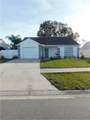 6111 Morningview Drive - Photo 3