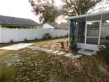 6111 Morningview Drive - Photo 30