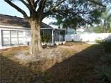 6111 Morningview Drive - Photo 33