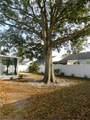 6111 Morningview Drive - Photo 34