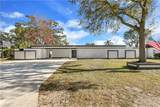 10607 Carrollwood Drive - Photo 10