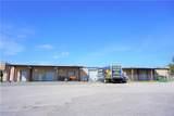 5028 Airport Road - Photo 29