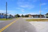 5028 Airport Road - Photo 33
