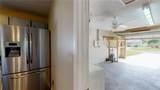 6171 96TH Terrace - Photo 24