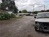 38602 County Road 54 - Photo 5