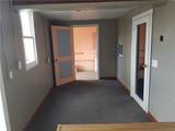 38602 County Road 54 - Photo 6