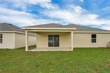 3830 Johannesburg Road - Photo 10