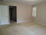 5912 Hammock Woods Drive - Photo 12
