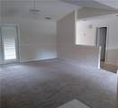 5912 Hammock Woods Drive - Photo 5