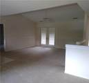 5912 Hammock Woods Drive - Photo 6