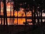 18902 Lakes Edge Way - Photo 95
