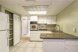 6634 Batea Terrace - Photo 14