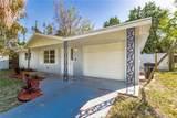 6634 Batea Terrace - Photo 2