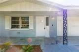6634 Batea Terrace - Photo 6