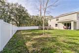 2812 Holly Bluff Court - Photo 41