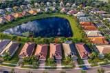 15919 Golden Lakes Drive - Photo 3