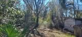76183 Harper Chapel Road - Photo 1