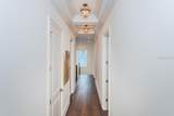 4616 Browning Avenue - Photo 26