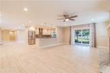 3854 Torrey Pines Boulevard - Photo 13