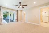 3854 Torrey Pines Boulevard - Photo 18